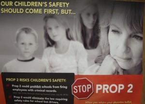 Stop Prop 2