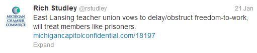 Studley tweet 19(2)