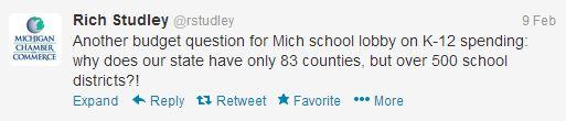 Studley tweet 20
