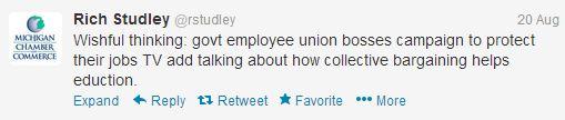 Studley tweet 28(1)